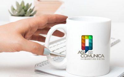 Crea buenas estrategias de marketing y atrapa al cliente