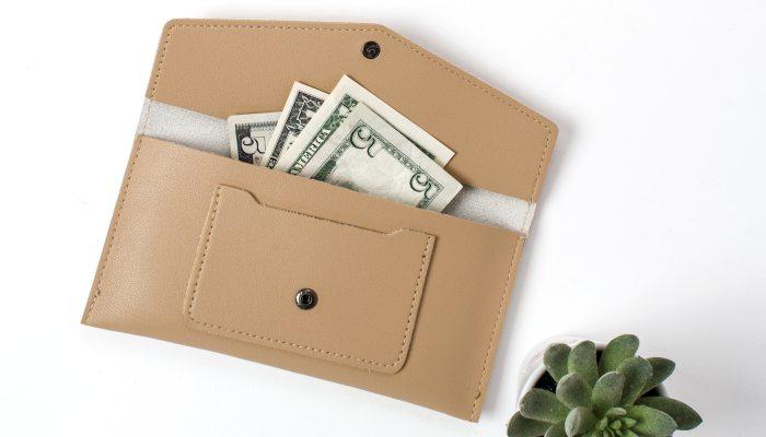 Factores motivadores de compra ¡Vende más!