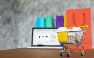 Consejos para una tienda online perfecta