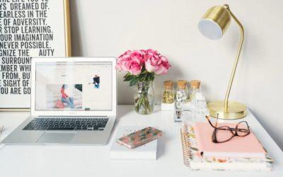 10 formas de ganar dinero desde casa