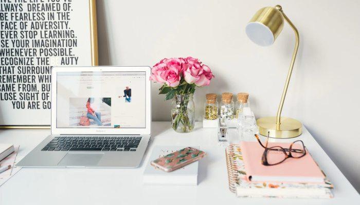 ideas para ganar dinero en casa