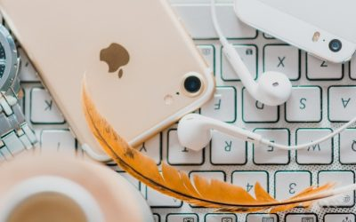 Copywriting y Storytelling: ¿Cómo vender mejor en línea?