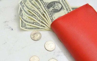 ¿Cómo construir una mentalidad positiva sobre el dinero para emprender?