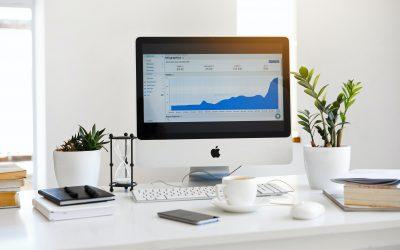 Claves para Triunfar en los negocios online
