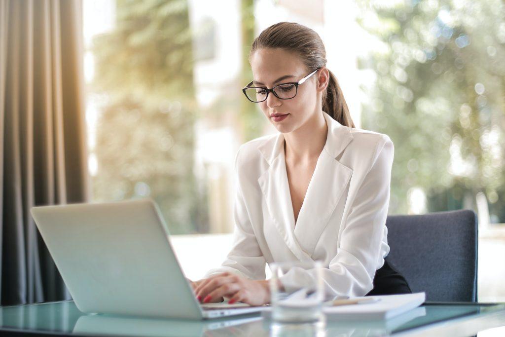 estrategia online para vender enfocada a psicologia