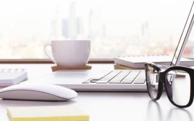 6 herramientas para vender servicios que debes conocer